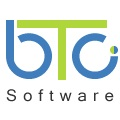 BTC Software